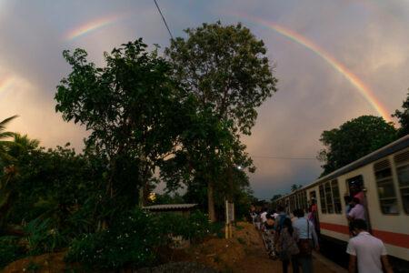 Hello Sri Lanka